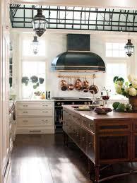 Large Size Of Kitchenbest Kitchen Decor Best Interiors Remodels 2016