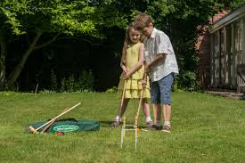 Basic Rules Of Croquet – Garden Games UK – Blog Backyard Games Book A Cort Sinnes Alan May Deluxe Croquet Set Baden The Rules Of By Sunni Overend Croquet Backyard Sei80com 2017 Crokay 31 Pinterest Pool Noodle Soccer Ball Kids Down Home Inspiration Monster Youtube Garden Summer Parties Let Good Times Roll G209 Series Toysrus 10 Diy For The Whole Family Game Night How To Play Wood Mallets 18 Best And Rose Party Images On