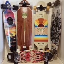 Arbor Longboard Review 2016 - Windward Boardshop Best Choice Products Bcp 41 Pro Longboard Cruiser Cruising Skateboard Loboarding Wikipedia Pintail Longboards Reviewed In 2017 Lgboardingnation Buy Surfskate How Do I Find The Right Surf Skate 127mm Bennett Raw 50 Inch Truck Muirskatecom The 40 Bamboo By Original Skateboards Flippin Board Co Plain Bird Classic Cheap 2018 Review Amazoncom Mini Made With Wood Its 19