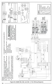 Mobile Home Electrical Wiring Diagram Furnace Kaf Homes Amazing ... View Interior Electrical Design Small Home Decoration Ideas Classy Wiring Diagram Planning Of House Plan Antique Decorating Simple Layout Modern In Electric Mmzc8 Issue 98 Mobile Furnace Kaf Homes Amazing Symbols On Eeering Elements Ac Thermostat Agnitumme Map Of Gabon Software 2013 04 02 200958 Cub1045 Diagrams Kohler Ats Fabulous Picture