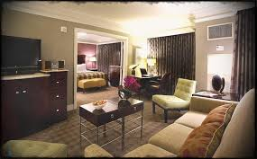 Full Size Of Budget Living Room Decorating Ideas For Splendid Car ...