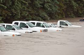 100 Craigslist Tucson Cars Trucks By Owner How To Avoid Buying A FloodDamaged Car Edmunds