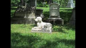 Family Who Buried Their Dog's Ashes In The Backyard Looks Outside ... How To Install Invisible Dog Fence Wire Youtube To Bury A Pet In 6 Simple Steps Digging Create A Sandbox Just For His Digging I Like The Build Sandbox And They Will Come Thepetdoctormbcom New Ny Law Allows People Be Buried With Pets Peoplecom Burial Funerals Malaysia Transparent Pricing Your Trusted Puppy Loves Be Buried In Sand When Pet Is Dying Owners Face Options Deputies Dig Grave Help Woman Dead Dog Two Boys Backyard Burying Bird Stock Photo Getty Images Yard That Himself Alive While Chasing Skunk Line