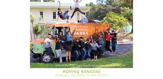 Roving Rangers: Bringing The Parks To The People | 2016 ASLA ... Golden Gates Zipper Oddlysatisfying Great West Truck Center Inc Towing Service Kingman Arizona 13 New And Used Trucks For Sale On Cmialucktradercom Battery Townsley Highresolution Photos Gate National The Mesmerizing Machine That Makes Your Bridge Drive Additional Key Dates In The History Of Toll Rises 25 Cents More Hikes Possible Home Facebook Mayjune Flyer Experience San Francisco From Board A Vintage Fire Truck Bay Kayak Tour Rei Classes Events