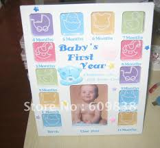 1 Year Baby Photo Frames - 65000 Personalized Photo Frames Pottery Barn Efedesigns Tween Dreams A Black Blush Bedroom Makeover Thejsetfamily How To Get The Look Even When You Dont Have Crypton Home Launches At Accents Today My Simple Obsession Knockoff Tile Board Diy By Design Teen Inspired Style Master The Weathered Fox Best 25 Barn Kitchen Ideas On Pinterest Neutral Remodelaholic 3 Rustic Frames Pinboard I Create