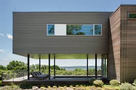 100 Resolution 4 Hudson River House By Architecture Casalibrary