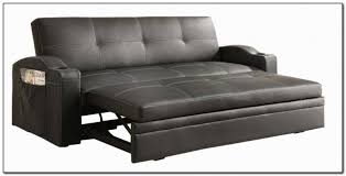 sofa appealing convertible sofa bed with storage
