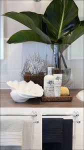 Coastal Kitchen Design Ideas & Tips From Hgtv