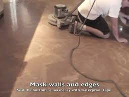 diy how to marble and travertine floors