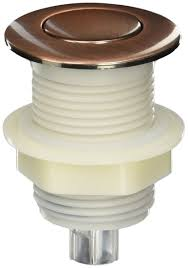 Insinkerator Sink Top Switch Sts So by Amazon Com Dyconn Gdabs Bn Garbage Disposal Sink Top Air Switch