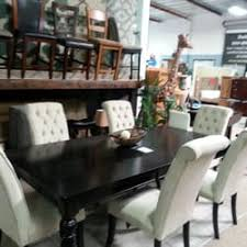 Floor And Decor Santa Ana Yelp by Furnishing America 102 Photos U0026 242 Reviews Furniture Stores