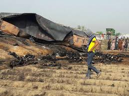 At Least 150 People Killed After Oil Truck Catches Fire In Pakistan ... Trucks Trailers Worth Over R10m Burnt In Phalaborwa Review Two Dips Copper Alloy Truck And Bora Bike Dipyourcar Burnt Cab Stock Photo Edit Now 1056694931 Shutterstock Truck Trailer 19868806 Alamy On Twitter Nomi Started A Food The 585 Photos 768 Reviews Food Irvine Burned To Ground Diesel Place Chevrolet Gmc Restaurant 2787 Facebook Editorial Photo Image Of Politic Street 14454666 Can Anyone Help Me Identify The Paint Colorname This Medical Examiner Unable To Id Body Burning Mayweather Replaces Jeep With Sisterlooking Custom Wrangler