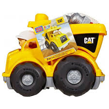 Mega Bloks | CAT® Lil' Dump Truck | HKTVmall Online Shopping Mega Bloks Caterpillar Large Dump Truck What America Buys Dumper 110 Blocks In Blandford Forum Dorset As Building For Your Childs Education Amazoncom Mike The Mixer Set Toys Games First Builders Food Setchen Mack Itructions For Kitchen Fisherprice Crished Toy Finds Kelebihan Dcj86 Cat Mainan Anak Dan Harga Mblcnd88 Rolling Billy Beats Dancing Piano Firetruck Finn Repairgas With 11 One Driver And Car