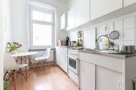 etagenwohnung in 10439 berlin orange immobilienagentur
