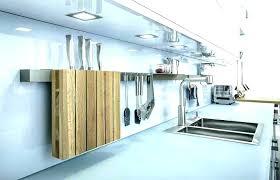 ustensile de cuisine pas cher accessoire cuisine pas cher magasin de decoration maison ustensile