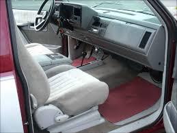 1994 Chev Silverado 4x4 Z71