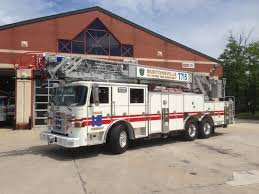 The Fleet - Burtonsville Volunteer Fire Department Clinton Zacks Fire Truck Pics Spartan Chassis Everythings Riding On It Custom Trucks Smeal Apparatus Co Manhassetlakeville Department Ladders City Of Lancaster Danfireapparatusphotos Drawings 2008 Crimson Intertional 4400 4x4 Pumper Used Details Prince Orges County Maryland Fire Apparatus Njfipictures New Erv Ladders For Houston Pinterest Langford Hall 1 2625 Peatt Rd Bc Ann Arbor Township Tanker 5 2005 Crimsons Flickr