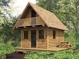 104 Petit Chalet Bois Rond Maisons A Vendre Laval Rive Nord Kijiji Architecture House Small Log Cabin Modern Cabin