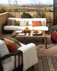 100 Modern Minimalist Decor Contemporary Terrace Design Comfortable