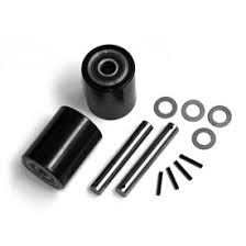 GPS Load Wheel Kit For Manual Pallet Jack GWK 1043 LW