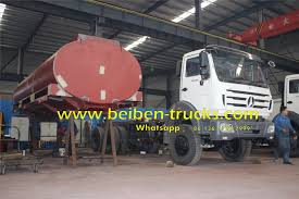 Best Beiben Trucks, Beiben 2529,2534,2538 Dump Truck, Beiben 2638 ... Vacuum Truck Wikipedia Used Rigid Tankers For Sale Uk Custom Tank Truck Part Distributor Services Inc China 3000liters Sewage Cleaning For Urban Septic Shacman 6x4 25m3 Fuel Trucks Widely Waste Water Suction Pump Kenworth T880 On Buyllsearch 99 With Cm Philippines Isuzu Vacuum Pump Tanker Water And Portable Restroom Robinson Tanks Best Iben Trucks Beiben 2942538 Dump 2638
