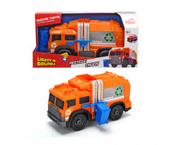 Recycle Truck - Medium Action Series - Action Series - Brands ... Playmobil Green Recycling Truck Surprise Mystery Blind Bag Recycle Stock Photos Images Alamy Idem Lesson Plan For Preschoolers Photo About Garbage Truck Driver With Recycle Bins Illustration Of Tonka Recycling Service Garbage Truck Sound Effects Youtube Playmobil Jouets Choo Toys Vehicle Garbage Icon Royalty Free Vector Image Coloring Page Printable Coloring Pages Guide To Better Ann Arbor Ashley C Graphic Designer Wrap Walmartcom