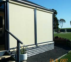 Outdoor Awning And Blinds Awning Exterior Outdoor External Window ... Outside Blinds And Awning Black Door White Siding Image Result For Awnings Country Style Awnings Pinterest Exterior Design Bahama Awnings Diy Shutters Outdoor Awning And Blinds Bromame Tropic Exterior Melbourne Ambient Patios Patio Enclosed Outdoor Ideas Magnificent Custom Dutch Surrey In South Australian Blind Supplies