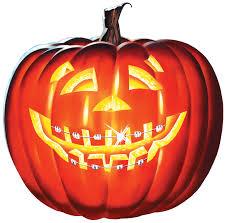Fireman Pumpkin Carving Stencils by Minion Pumpkin Cliparts Free Download Clip Art Free Clip Art