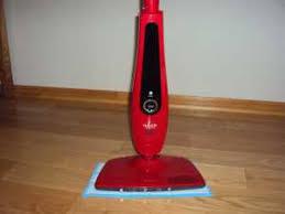 Haan Floor Steamer Stopped Working by Haan Floor Sanitizer Si 35 Steam Mop Review Vaccum Wizard