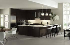 25 Kitchen Craft Cabinets Trends 2016