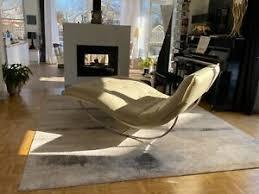 liege schaukel wohnzimmer ebay kleinanzeigen