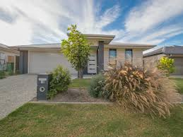 101 Simpatico Homes 10 Street Ripley Qld 4306 Realestate Com Au