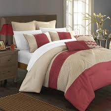 King Bed Comforters by Bunk Beds Diy Inseparable Sheets Comforter Sets Queen Walmart
