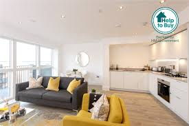 100 Apartments In Harrow 2 Bedroom Apartment For Sale In