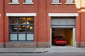 100 Converted Warehouse For Sale Melbourne Transformed 12 Wonderful Warehouse Conversions The Real Estate
