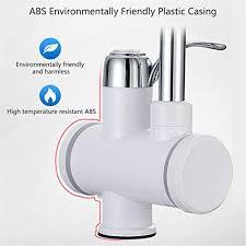 elektrische warmwasserbereiter 3000w wasserhahn professional