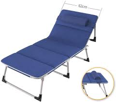 Color Kg 300 Metal, Chair, Lawn Heavy Portable Terrace Beach Camping ... 31 Wonderful Folding Patio Chairs With Arms Pressed Back Mainstay Padded Lawn Camping Items Chairs Web Target Walmart Webstrap Chair Home Sun Lounger Oversized Zero For Heavy Cheap Recling Beach Portable Find Wood Outdoor Rocking Rustic Porch Rocker Duty Log Wooden Oversize Fniture Adult Bq People 200kg Set Of 2 Gravity Brown