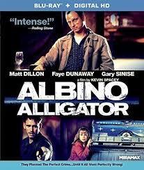 alligator 1996