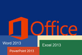 Review Microsoft fice 2013 features new look prices