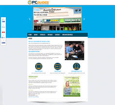 SZ Creations, Website Design, Development,Graphic Design 100 Days Of Learning For Boeing X Agenda Nyc Pinterest The Worlds Catalog Ideas Spain Web Design Archives Web Design And More By Gandydraper Jody Wendt Harvesting Clicks Agency Mabu Bismarckmdan Nd Baltimore Home Website How To Learn Designing At And Ios Jumplyco Cal Coast Cocademy News Rebranding Software Companies