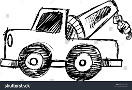 Vector Illustration Sketchy Tow Truck Stock Vector 3912271 ... Tow Truck Svg Svgs Truck Clipart Svgs 5251 Stock Vector Illustration And Royalty Free Classic Medium Duty Tow Front Side View Drawn Clipart On Dumielauxepicesnet Symbol Images Meaning Of This Symbol Best Line Art Drawing Clip Designs 1235342 By Patrimonio 28 Collection High Quality Free With Snow Plow Alternative Design Truckicon Ktenloser Download Png Und Vektorgrafik Car Towing Icon In Flat Style More