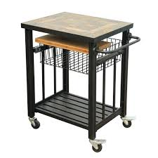 Idea Patio Serving Cart For Service Cart 42 Patio Serving Cart