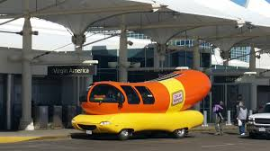 Wienermobile Hashtag On Twitter Oscar Mayer Hotdogger Reveal What Its Really Like To Drive The Relish These 5 Fun Facts About Wienermobile As It Pays Omaha A Wienermobile Hashtag On Twitter Celebrates Hot Dog Princess During Crashes In Pennsylvania Abc13com 2012 3d Model Hum3d Makes 4 Stops Se Wi Cluding 2014 First Vehicle For Lease Exclusively The Spotted Nashville Tn Mind Over Motor