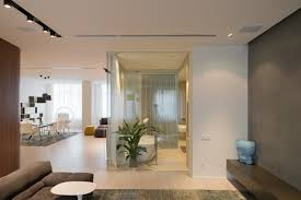 100 Apartments In Moscow 41 Excellent Ultra Modern Apartment Design That Makes