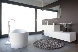 ausstellung modern badezimmer sonstige graf gmbh