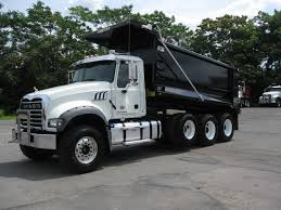 2018 MACK GU713 DUMP TRUCK FOR SALE #564901 Used 2014 Mack Gu713 Dump Truck For Sale 7413 2007 Cl713 1907 Mack Trucks 1949 Mack 75 Dump Truck Truckin Pinterest Trucks In Missippi For Sale Used On Buyllsearch 2009 Freeway Sales 2013 6831 2005 Granite Cv712 Auction Or Lease Port Trucks In Nj By Owner Best Resource Rd688s For Sale Phillipston Massachusetts Price 23500 Quad Axle Lapine Est 1933 Youtube