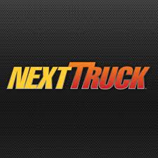 100 Rush Truck Center Pico Rivera PETERBILT 389 S For Sale Lease New Used 1 25