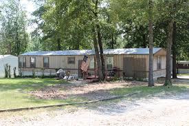 Mobile Home Rentals Carolina Hills