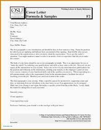 Reference Letter Format Address Valid 34 Letter Format For Greeting ... Sample Resume References Template For A Free 54 Example Professional Manual Testing For 3 Years Reference Of 11 Unique Character With Perfect How To Format Create Duynvadernl Application Letter College Admission Recommendation Teacher New Page Simple Format Docx Valid 21 Best Radiologic Technologist X Ray Tech Samples Of Ferences Rumes Zaxatk