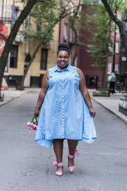23 plus size fashion bloggers who are changing the game